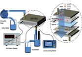 수소연료전지 및 배터리 전극소재